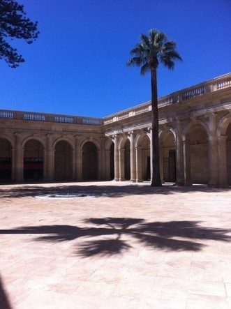 The only guide you need to Andalusia Spain | Andalusia | Scoop.it
