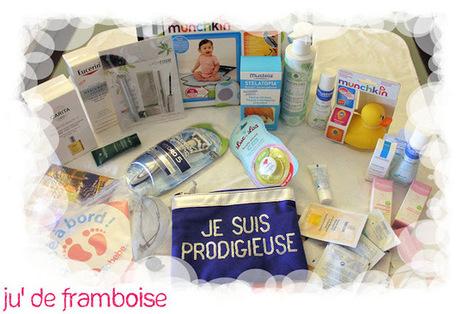 Ju2Framboise : Le Grand Concours de Noël (avec de gros cadeaux) | Tests, Concours, Giveaways | Scoop.it