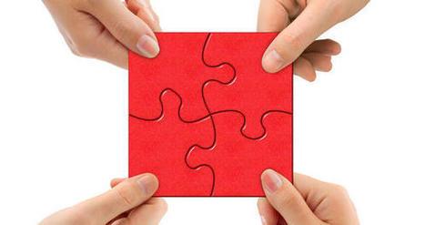 Une plate-forme sociale efficace doit jongler avec quatre variables | L'Atelier: Disruptive innovation | O_Berard | Scoop.it