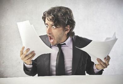 Un amendement contre les entrepreneurs | Gestion d'entreprise au quotidien | Scoop.it
