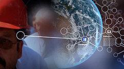 In Google We Trust - Four Corners | Surveillance Studies | Scoop.it