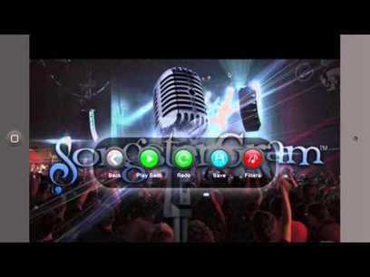 Infinity 2 Global Introduces Songstergram | Infinity 2 Global Media | Infinity 2 Global | Scoop.it