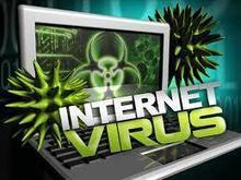 How to Uninstall Zl1.zeroredirect11.com – Remove Malware Threats | Remove PC Malwares | Scoop.it