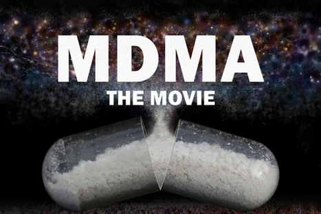 DONATIONS NEEDED FOR COMPLETION OF MDMA FILM | DJing | Scoop.it