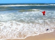 18 Fabulous Beaches In Latin America (PHOTOS) - Huffington Post | Amazing Rare Photographs | Scoop.it