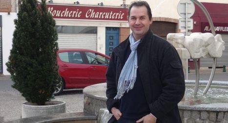 """Fabrice Espin au """"Journal du 19/20""""   S'installer et vivre à la campagne   Scoop.it"""
