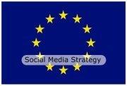 Digital Agenda for Europe »Social Media | Digital Sunrise Europe | Scoop.it