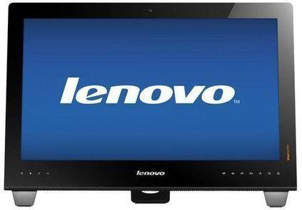 Lenovo IdeaCentre B540 57315596 Review   Desktop reviews   Scoop.it