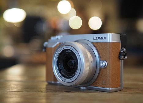 Panasonic Lumix GX80 GX85 vs PEN F vs A6300 | Cameralabs | Mirrorless Cameras | Scoop.it
