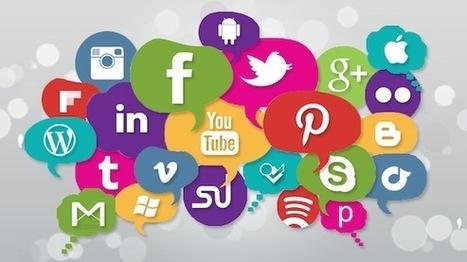 Identité numérique : l'importance d'être proactif | E-Réputation des marques et des personnes : mode d'emploi | Scoop.it