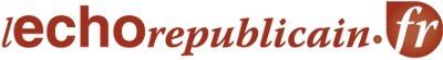 La chef Roughi Dia prendra les rênes du restaurant du futur Buddha-Bar Hotel Paris | Buddha-bar hotel paris | Scoop.it