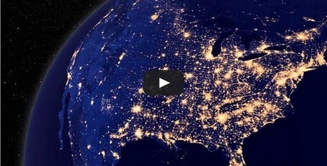 9 Out Of 10 Americans Are Completely Wrong About This Mind-Blowing Fact | Geo Stuff, Maps, etc | Scoop.it