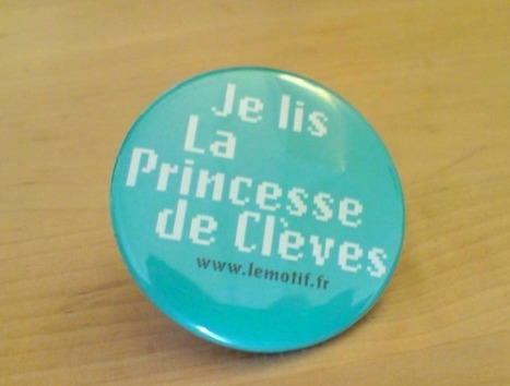 Hollande : Ne pas condamner ceux qui aiment la princesse de Clèves   TAHITI Le Mag   Scoop.it