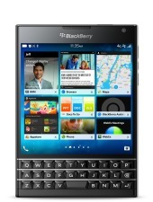 BlackBerry Phones Can Now Run Android | ifixscreens | Scoop.it