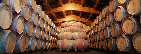 10 applications pour préparer votre foire aux vins | Oenologie | Scoop.it