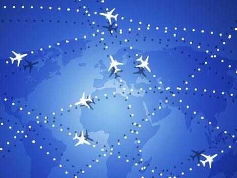 Il momento migliore per comprare un volo verso le 10 destinazioni più amate dagli italiani | ALBERTO CORRERA - QUADRI E DIRIGENTI TURISMO IN ITALIA | Scoop.it
