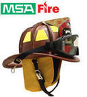 Top Ten Christmas Gifts for Firefighters | The Fire Critic | best gifts for a firefighter | Scoop.it