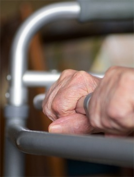 A Research on Phoenix Nursing Homes | Researching Phoenix Nursing Homes | Scoop.it