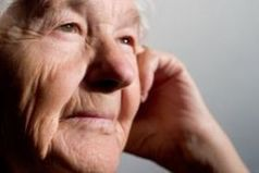 » Alzheimer's Drugs May Carry Negative Side Effects - Psych Central News | Pharmaceutics_R&D | Scoop.it