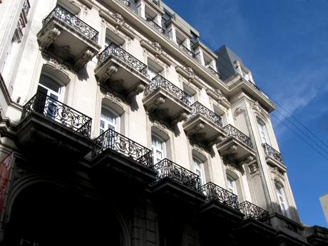 Hausse des taux du crédit immobilier en mars 2013   Regroupement de prêt   Scoop.it
