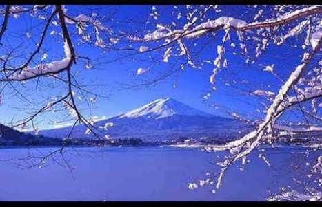 Le Japon cherche des touristes, désespérément | Japon Information | Japon : séisme, tsunami & conséquences | Scoop.it