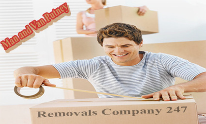 How to enjoy the pleasant removal services? | Removals | Scoop.it