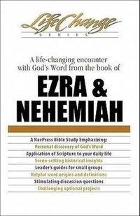 Preparing for a Journey ... 7/21/2013 | Writer, Book Reviewer, Researcher, Sunday School Teacher | Scoop.it
