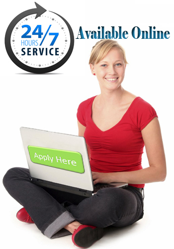 Instant payday loans online direct lenders UK | Bad credit payday loans UK | Long term payday Loan | Scoop.it