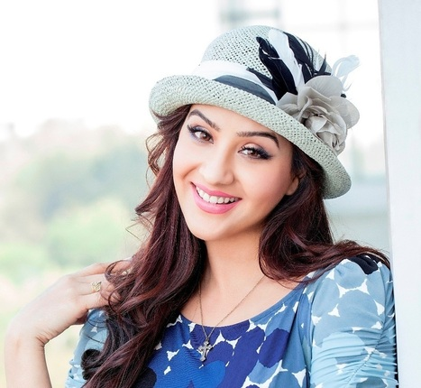 Maxabout Images: Shilpa Shinde | Maxabout Images & Wallpapers | Scoop.it