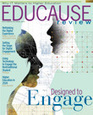 Creating a Fluid Learning Environment (EDUCAUSE Review) | EDUCAUSE.edu | Mobile Learning in Higher Education | Scoop.it