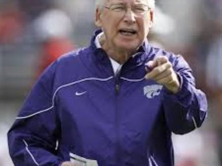 Bill Snyder, the low-key legend - Sioux Falls Argus Leader | All Things Wildcats | Scoop.it