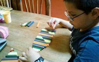 ¿Cómo sé si mi hijo padece alguna dificultad de aprendizaje? - Plano informativo | EDUCACIÓN | Scoop.it