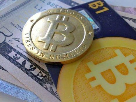 Estado de Nova York emite primeira licença bitcoin para startup nos EUA - IDG Now! | [Bitinvest] Bitcoin News - Brasil | Scoop.it