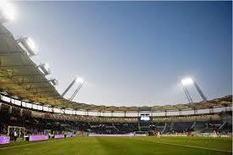 Le Stadium de Toulouse: petit lifting pour 2016 | JOIN SCOOP.IT AND FOLLOW ME ON SCOOP.IT | Scoop.it