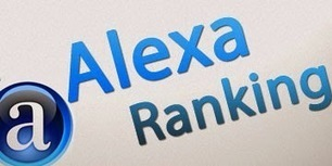 Recognizing Alexa Rank and Suggestions to Enhance Alexa | The Bloggers Lab | Scoop.it