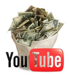 Como Ganar Dinero En Youtube La Manera CORRECTA | ganar dinero | Scoop.it