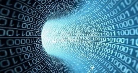 Conseils pour la collecte de données dans un formulaire en ligne | Les contenus en ligne | Scoop.it