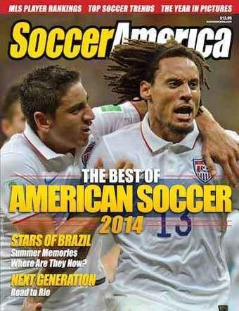 Soccer Terms Glossary | Interpreting, translation, marketing, ergonomics. | Scoop.it