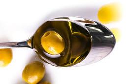 Huile d'olive : un filet de prévention dans votre alimentation