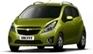 Car Rental Surat | Car Rental Surat | Scoop.it