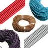 China beads manufacturer
