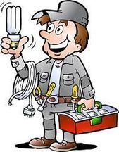 Local Electrician Inner West Sydney | Franco Electrical Services | Scoop.it