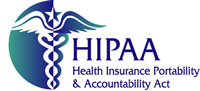Why the new HIPAA is good for mobile health developers | UX-UI-Tech for Enhanced Human | Scoop.it