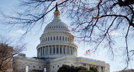 House GOP: No new tax bills | Coffee Party News | Scoop.it