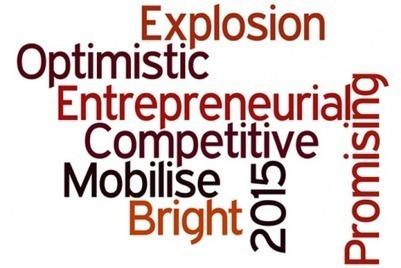 Futurestep predicts top five talent acquisition trends for 2015   Futurestep   Talent Management   Scoop.it