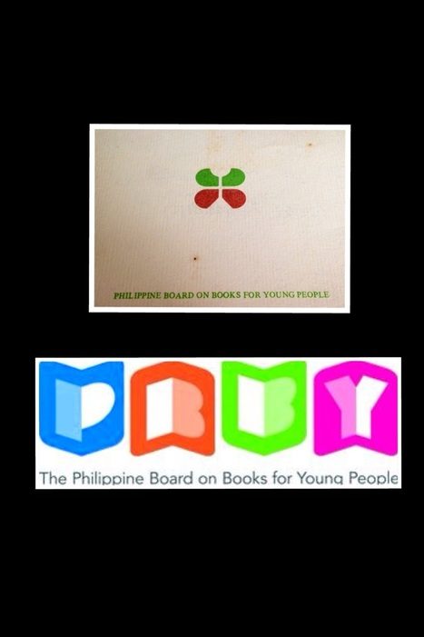 School Librarian in Action: The PBBY Logo: Old and New   Role of Libraries and Librarians in Education   Scoop.it