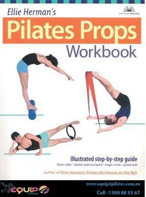 Most exceptional Pilates Equipment in Australia | Equip 4 Pilates - Pilates Equipment | Scoop.it