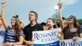Why Paul Ryan is not 'bad' for women - CNN.com | Election présidentielle aux Etats Unis d'Amérique | Scoop.it