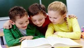 Finlandia: ¿cuál es el secreto del éxito de su sistema educativo? | proyectos educativos | Scoop.it
