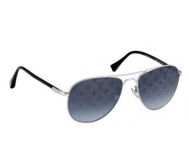 Louis Vuitton Sunglasses Cheap sale||Louis Vuitton Outlet | Louis Vuitton Outlet Store 2013 | Scoop.it